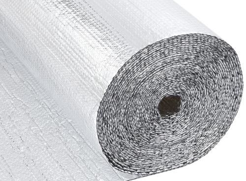 Thermal Lining Loft Insulation