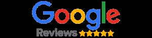 Goggle Loft Ladders Reviews